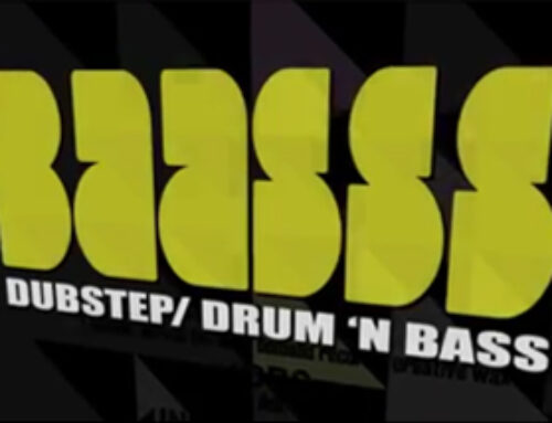 BAASSS #2