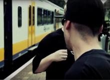 Donker Oss - Donker Ons (official video)