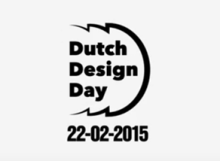 DutchDesignDay2015