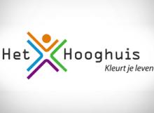 Hooghuis