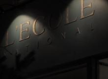 L'ecole-Rotterdam-Store-Opening