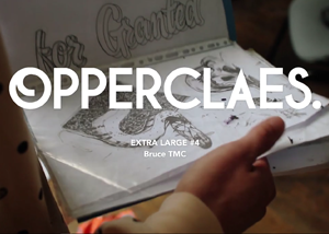 Opperclaes2
