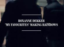 Roxanne-Dekker