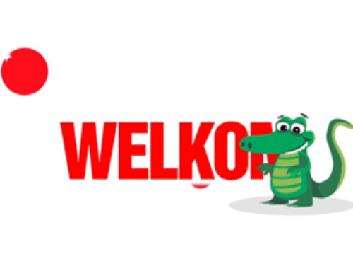 SP – Welkom – Animal animations