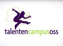 TalentencampusOss