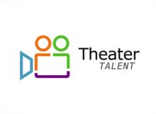Theater-Talent