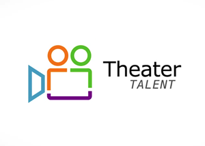 Theater-Talent