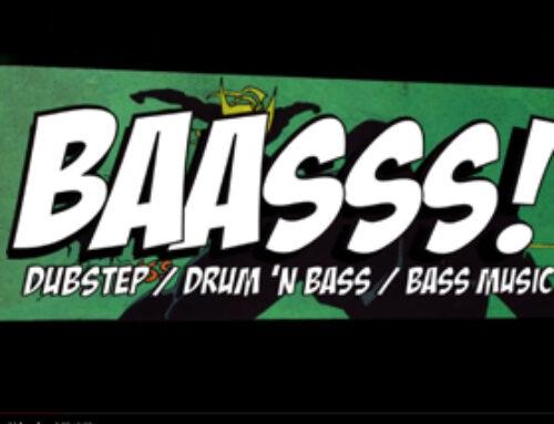 BAASSS #4