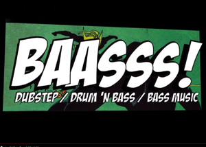 Baasss4
